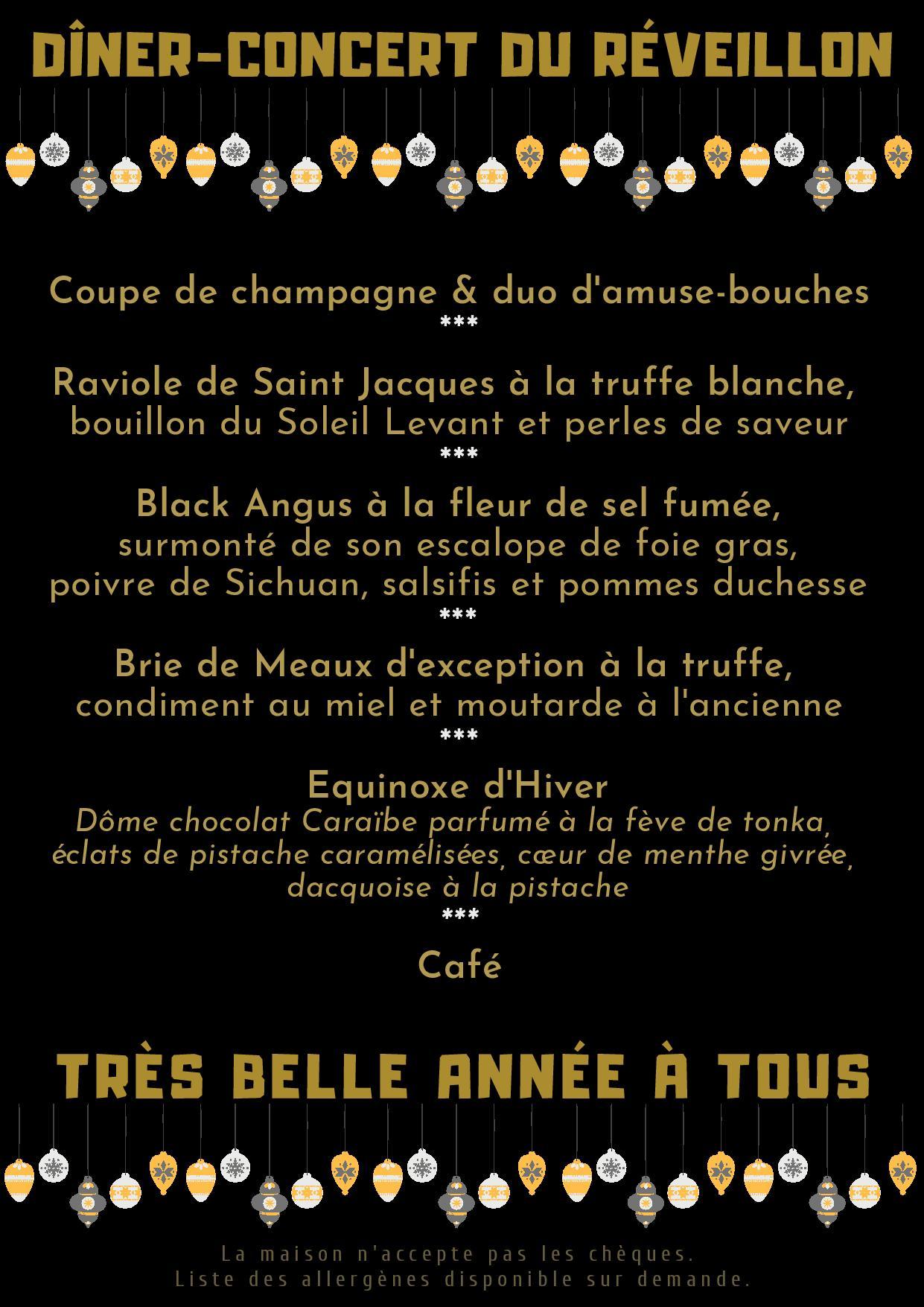 Formule Dîner+Concert_Réveillon-page-001